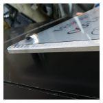 壓克力海報夾(鏡珠)-2