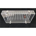 壓克力CNC-洗滌盒